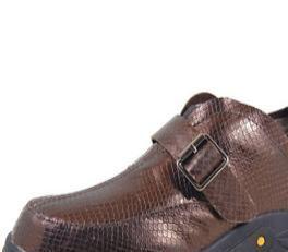 兰牧皮草 批发2012春秋新款优质牛头层商务休闲男鞋 真皮鞋 2030