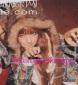 2010秋冬新款 杂志同款猫耳朵带帽围巾