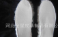 厂家直销澳洲羊皮鞋垫 皮毛一体 保暖除臭 秋冬首选 男女均可
