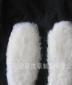 供应羊皮鞋垫 透气舒适 皮毛一体制品 女士首选 保暖有足开始