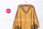特惠2012新款欧美风范潮流斗篷式蝙蝠衫女毛衣针织衫下摆流苏时尚
