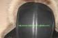 厂家批发貉子整皮帽子,皮草帽子冬季保暖皮草帽子貉子帽子