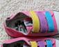 【7.21】外贸童装米奇新款女童帆布板鞋【原单】
