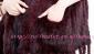 厂家批发纯手工编织优质水貂围巾,样式独特。