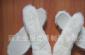 供应2011时尚新款澳洲羊皮毛一体保暖透气鞋垫