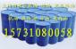 回收硅油15731080058