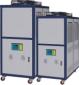工业冷水机,工业制冷机,工业冷冻机,工业冷却机,工业冰水机